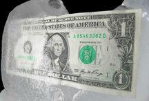 Life-Money