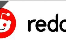 Botangle Logo Inspiration / Other Logos I like to inspire the new Botangle Logo