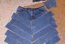 jeans_reciclagem