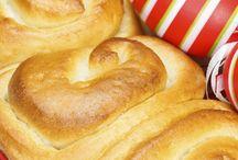 Pascuas / Una selección de las mejores recetas para compartir en esta fecha tan especial  http://elgourmet.com/pascuas/