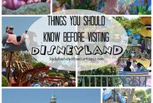 !!! ALL THINGS DISNEYLAND-WALT DISNEY WORLD AND MORE!!! / Are you planning a trip to Disneyland?  Check out these posts....with helpful tips before you leave, what to do while you're there and how to use the FastPass.  This board will help you with all things Disney.  Did you eat something in the park you would love to re create at home?  We also have Disneyland Copycat Recipes.  This board will also provide Disney themed party ideas!  Yes....WE HAVE IT ALL!    Have a Magical Trip!