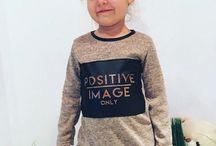 Moda dziecięca / www.e-pela.com odziez dziecieca