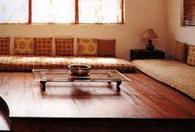 Floor Culture