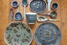 cerámica 7