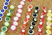 button ideas