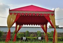 Indian Tent / Best Place to buy Tents