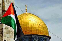 انتم تؤمنون بوعد بلفور ونحن نؤمن بوعد الله  وفلسطين لنا شاء من شاء وابا من ابا فلسطين وكل فلسطين وعاصمتها القدس الشريف✌