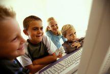 logiciels pour la classe