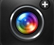 Favorite iPhone Apps / by Adam Helweh