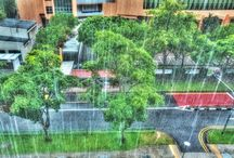 HDR Photography / HDR