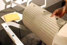 Fußboden 3d Qur An ~ Bauunternehmen ips bauunternehmeni auf pinterest