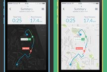 UI.navigation&map