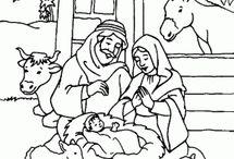 Religionbilder