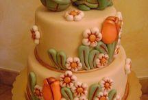 decori cake thun