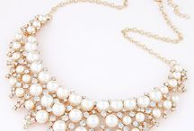 beautifull neckpiece