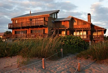 Florida Oceanfront Luxury