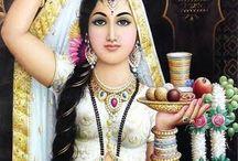 Indian Art / all Indian art