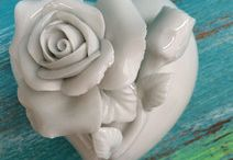 kunst, kitsch, vintage / wonderful things for your home, wohnaccessoires