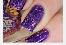 Wishlist / by Claire's Nails