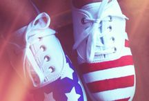 shoe remake