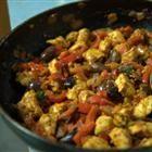 Chicken Main Dish Recipes
