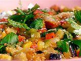 Eat your veggies! / by Amanda Fichtner