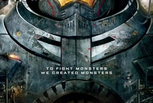 Movies - General