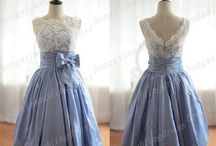 prom/beautiful dresses