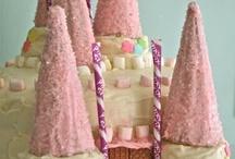 Sid's bday cake