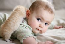 Режим дневного и ночного сна ребенка от рождения до 8 лет