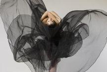 Fotografie & Fotobearbeitung / Posen und Effekte