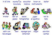 profe espanol