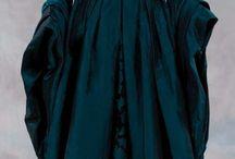 stare suknie