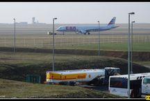 OK-CED, Airbus A321-211 / Airbus A321-211, OK-CED, Czech Airlines ČSA, Foto Pavel Dolejš