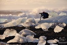 Tours in Iceland / Recommended tours to take while visiting Iceland!