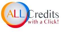 All-Credits.com / Stop choosing your credit cards and payday loans carelesly! All-Credits shows you how to pick the best financing solution with a click!