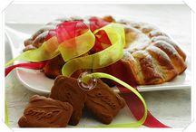 Dessert 19