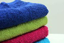 household tips - laundry