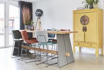 Bert Plantage -Anders Style