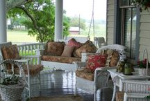 Bed and Breakfast / All the amazing bed and breakfast locations in Austin County and the surrounding areas.