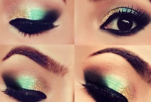 Maquillaje♡