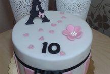 cake Miriam