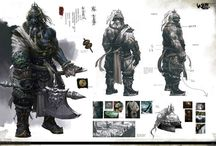 Concept-Art-by-Yang-Qi-