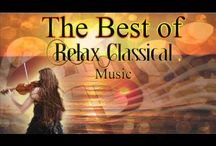 Best of - Classical Music Playlist