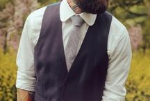 Imbracaminte barbati