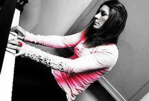 Piano Music / ❤️ I love Piano Music ❤️