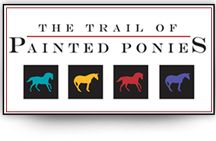 The Trail of Painted Ponies Official Store / Welcome to The Trail of Painted Ponies Official Online Store!  To purchase all available Painted Ponies merchandise, please visit:  http://shop.trailofpaintedponies.com/