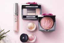 makeupaddict