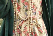 {style: dream wardrobe}