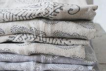 Fabrics grove